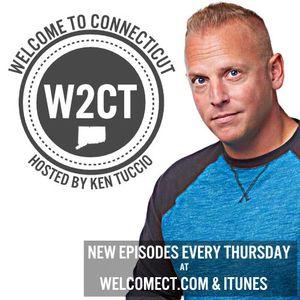 Episode 141 – Church Owl Beer (Taylor Grothe)