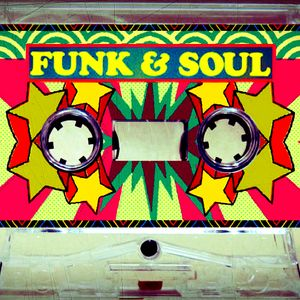 Soul & Funk Music !