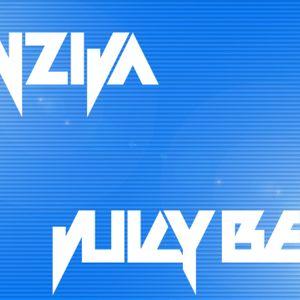 Juicy Beats 20
