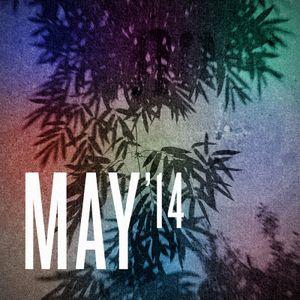 May 14 Beats