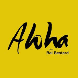 ALOHA 41