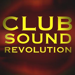 Club Sound Revolution Fashioncast 18-Deep House Session (Mixing By Nino Terranova)