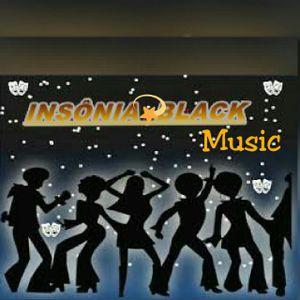 insonia black  trade mark  &  dj paty
