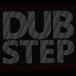 Deadly Dubstep Mix