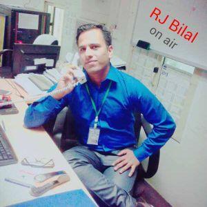 RJ Bilal show Thursday march 24, 2016 masti show