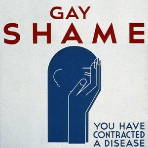 Gay Shame 2