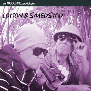 EP 18 Oral Bee og Pimp-Lotion er tilbake!