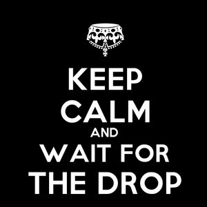 The Drop (18/2/16) First Show of 2016!