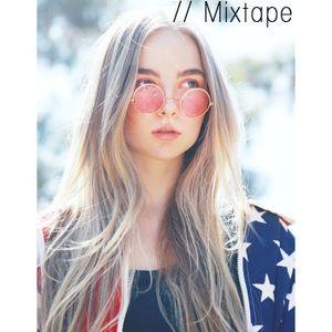 High Dreams//Mixtape