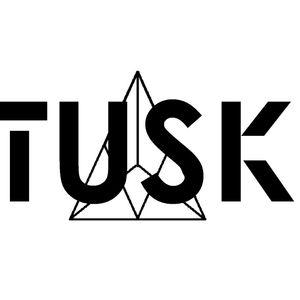 Oskar Tusk | SET 4