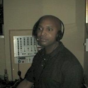 DJ HMC Club Vibez Radio (Episode_17 Feb 2013) Dance & House Music