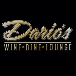 Dj Tonny E Booking Live @ Dario's Wine & Lounge Club |Malta|