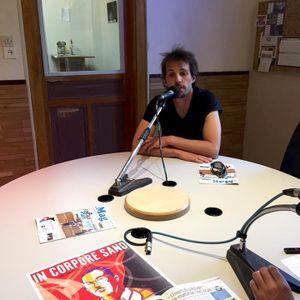 Emission Radio NightBox le 24 mai 2017