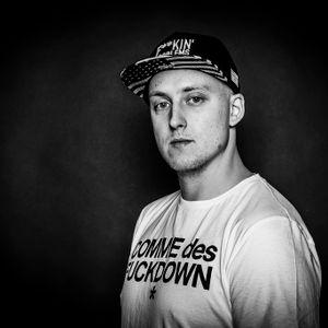 DJ Maxim & DJ SoSokev - Thirty Minutes Bass