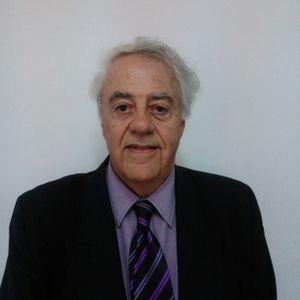 LIDERAZGO con Alfredo Di Sanso 20-9-2017