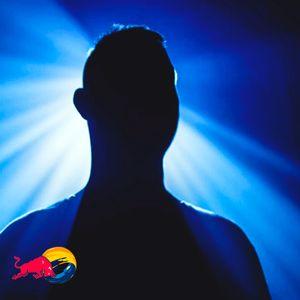 Red Bull Music Mix: Moy Santana