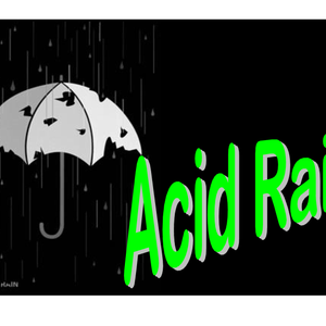 acid rain's day - Studio mix 20/05/2012 - Andrea Divi J