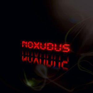 Noxudus - Spring Mix 2018