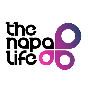 The Napa Life Mini Mix Series -(JERiKO)- #001