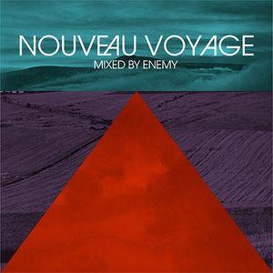 enEmy - Nouveau Voyage