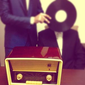 Ziguala Sessions @ Innersound Radio 25.11.2014