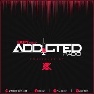 EXTSY's Addicted Radio #065