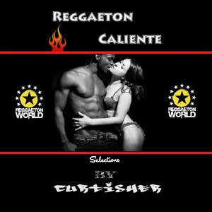 ♫ REGGAETON CALIENTE ♫ 02