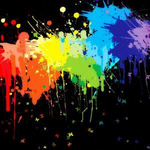 La Musica de Colores? No te Pierdas este Colorido Vuelo por las Canciones Idem!!