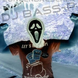 DJ Bass-P - An einem Mittwoch ( Techno Set  27.06.2012 )