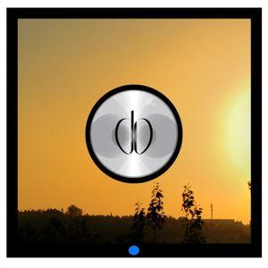 Separación de Cursor VoiceOver en Mac