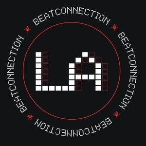 Beat Connection 5
