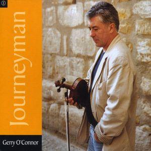 LARKIN ABOUT on Galway's Flirt FM November 16th, 2016