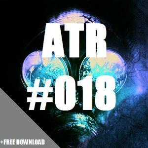 ATR | PODCAST #018 CIRES