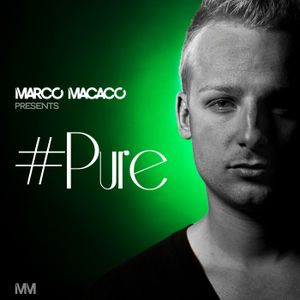 #Pure 24th August 2016