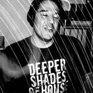 Lars Behrenroth - Deeper Shades Of House 564 on DI.Radio (guest DJ Jolene) -23-03-2017