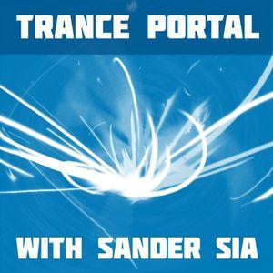 Trance Portal # 29