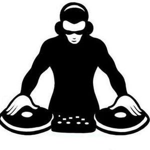 This is how I lounge -DJ Grial