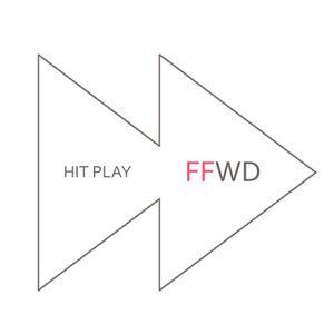 Ffwd - Hit Play (week1pdcst2)