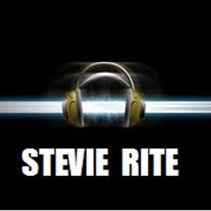 Stevie Rite - Unity