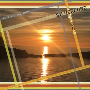Silvercord 024 - Aligning the senses
