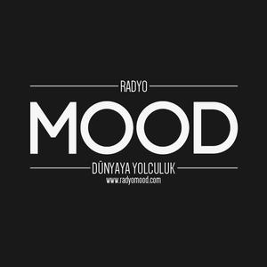 Plak Dönüyor   Radyo Mood (03.04.2014)
