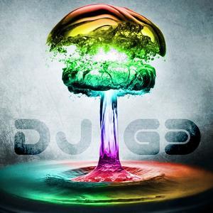 Sound Energy Flux 27 - Rub A Dub Dub