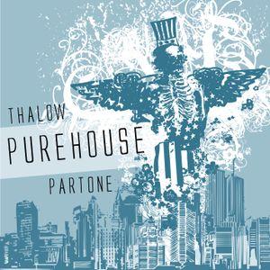 Pure House Volume 1