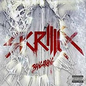 More Skrillex