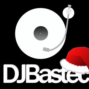 dj bastec dubstep drum and bass christmas mix - Dubstep Christmas