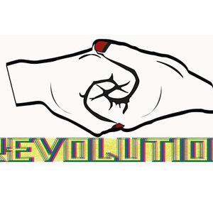 REVOLUTION P 13 SPEC I FASTI, DRESDA BARUCH, AK LAB, JURI J.