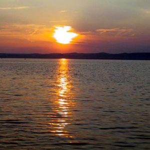 IceERA-Tune Of The Balaton