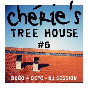 CTH6-Bugo+Depo Djset