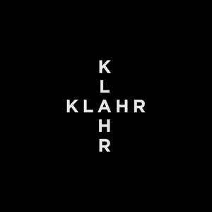 Klahr - Tomorrowland 2017
