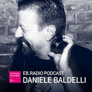PODCAST: DANIELE BALDELLI